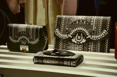 Pitti in fiera al Super di Milano: http://www.fashiondupes.com/2014/03/pitti-in-fiera-al-super-di-milano.html #milan #pitti #designer #fiera #super #milano #collezioni #collection #italiantheory