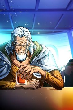 List of Awesome Anime Wallpaper IPhone Dragon Ball 44 trendy wallpaper iphone anime one piece wallpapers Otaku Anime, Manga Anime, Anime One, Sabo One Piece, One Piece Figure, One Piece Luffy, One Piece Theories, One Piece Wallpaper Iphone, Trendy Wallpaper