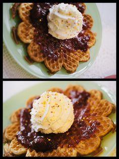sweets, www.asuntoeblogi/blogspot.com