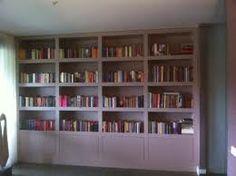 boekenkast op maat gemaakt google zoeken