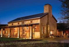 JW Marriott San Antonio Hill Country Resort & Spa, Sunday House. Prefect intimate setting for a small wedding.