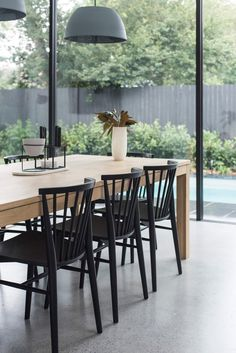 486 best tables and chairs images dining room dining rooms lunch rh pinterest com