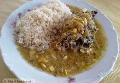 Španělský ptáček   Mimibazar.cz Oatmeal, Grains, Rice, Breakfast, The Oatmeal, Morning Coffee, Rolled Oats, Seeds, Laughter
