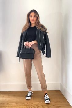 Office Outfits Women, Business Casual Outfits For Women, Professional Outfits, Girly Girl Outfits, Sporty Outfits, Cute Casual Outfits, Internship Outfit, Internship Fashion, Elegant Summer Outfits