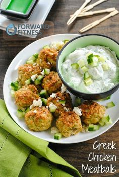 clean eating #healthy #recipes