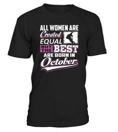 # Born in October - All women are created equal .  Born in October - All women are created equalOctober, Beer, Fall, Munich, November, September, Sun Signs, Monster, Pumpkin, love, funny, October,  , blue october, blue october band, hunt for red october, breast cancer awarenesTags: Beer, Fall, Monster, Munich, November, October, Pumpkin, September, Sun, Signs, blue, october, blue, october, band, breast, cancer, awareness, october, think, pink, awareness, month, funny, hunt, for, red…