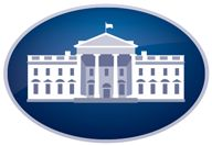 Presidential Proclamation on Childhood Cancer
