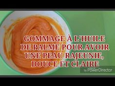 Cas, Africa, Youtube, Life, Beauty, Style, How To Make Soap, Body Scrub Homemade, Brighten Skin