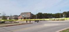 Unarmed and naked black teen fatally shot and killed by Austin Police - http://wp.me/p4MFYY-LmE