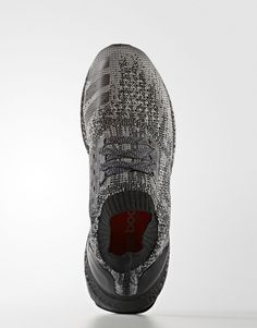 We're told that six colorways of the adidas Ultra Boost Uncaged are releasing next week on the official global drop date of June It appears that two of the six feature dyed Boost soles – specifically one in all-red … Continue reading → Adidas Uncaged, Adidas Ultra Boost Uncaged, Sneaker Release, Red Sole, Black Heels, Continue Reading, Adidas Shoes, All Black, June