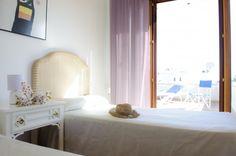 villa-marta-bedroom