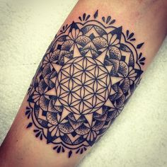 flower of life - Cerca con Google