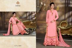 Mehak 25001 to 25007 Series INDIAN WOMEN OCCASIONALLY FESTIVE FASHION TRADITIONAL STYLISH PARTY & WEDDING WEAR LONG HEAVY SALWAR SALWAR SUITS الدعاوى الثقيلة WHOLESALE SUPPLIER IN BEST PRICE FROM SURAT AT IndianStyleShop.com