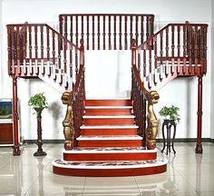 t staircase - Google Search