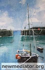 english artist kieron williamson - Google Search English Artists, Sailing Ships, Boat, Google Search, Dinghy, Boating, Boats, Sailboat, Tall Ships