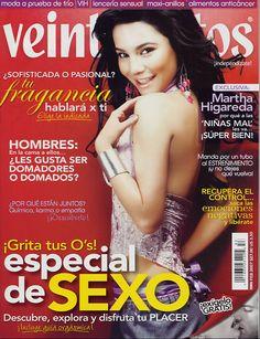 Fotografiado por Enrique Covarrubias para la revista Veintitantos, México, febrero 2007