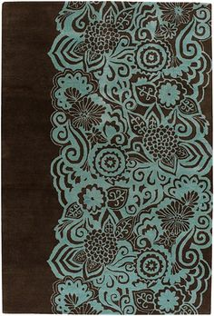 17 Best Area Rugs And Runners Images On Pinterest Floral Rug