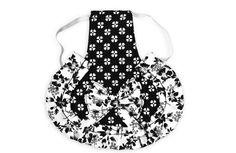 Backyard Chicken Product: Diapers & Saddles - Fancy Hen Apron - from My Pet Chicken Chickens For Sale, Chickens And Roosters, Pet Chickens, Raising Chickens, Chickens Backyard, Chicken Saddle, My Pet Chicken, Chicken Ideas, Chicken Coops