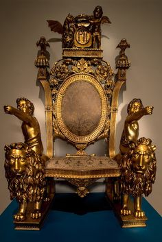 Ideas for antique furniture chairs