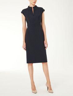Dress abito Max mara euro 398,00 SS2016  shop online and follow me!!