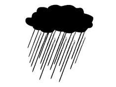 Resultado de imagen de rain pictogram Weather And Climate, Pictogram, Wind Chimes, Outdoor Decor, Home Decor, Decoration Home, Room Decor, Home Interior Design, Home Decoration