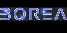 Si accendono le luci è il titolo del nuovo album dei Borea, disponibile in tutti i digital store dal 19 dicembre
