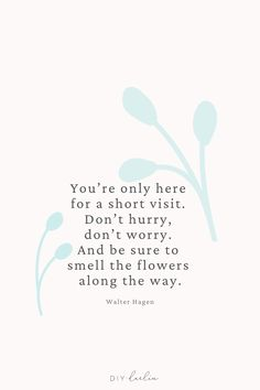 Happiest Quotes To Live By Everyday - DIY Darlin' Happy Quotes, Positive Quotes, Me Quotes, Motivational Quotes, Inspirational Quotes, Lash Quotes, Godly Quotes, Uplifting Quotes, Quotable Quotes