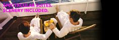 Freestyle Cruising Accommodations   Public Rooms & Staterooms   Freestyle Cruising   Norwegian Cruise Line