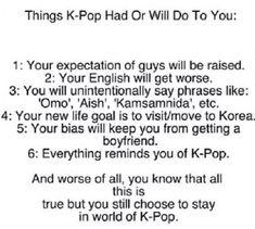 Bts Memes, Kdrama Memes, Funny Kpop Memes, K Pop Memes, Bts Got7, V Smile, Fangirl Problems, Hip Problems, Bts Lockscreen