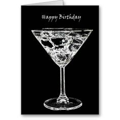 =>>Cheap          	Happy Birthday with a Martini Greeting Card           	Happy Birthday with a Martini Greeting Card Yes I can say you are on right site we just collected best shopping store that haveThis Deals          	Happy Birthday with a Martini Greeting Card Here a great deal...Cleck link More >>> http://www.zazzle.com/happy_birthday_with_a_martini_greeting_card-137462428084184958?rf=238627982471231924&zbar=1&tc=terrest