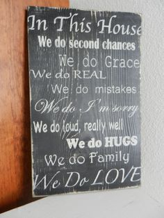In this house we do.... www.charliebsdesigns.etsy.com