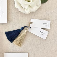 Wedding Seating, Tassels, Place Cards, Finding Yourself, Stationery, Drop Earrings, Tags, Instagram, Design