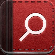 Definition iOS App Icon