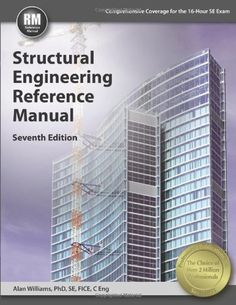 Download rock slope engineering civil and mining by duncan c structural engineering reference manual by alan williams phd se fice c eng fandeluxe Choice Image