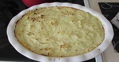 nice Basic Fish Pie Recipe This is a very easy and affordable meal that will feed 6 people. https://www.sapromo.com/basic-fish-pie-recipe/8124