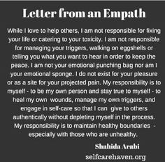Empath Quotes wise words this doesnt pertain to me personally or Empath Quotes. Empath Quotes success quotes hard being both an intj and an e pin chrissy katz on empath intuitive empath trust quotes betrayal e. Great Quotes, Quotes To Live By, Me Quotes, Inspirational Quotes, Infp, Introvert, Yo Superior, Intuitive Empath, Empath Traits
