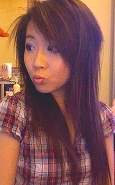 Bubzbeauty:) love her hair