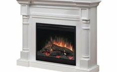 Best Best Buy Electric Fireplace Ideas