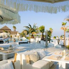 """Check out """"~Marbella~ Puro Beach {Vocal House}"""" by Bogdan Postolache on Mixcloud"""
