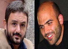 Appuntamento imperdibile sabato 21/09 alle 21 con #Saviano e #Piedimonte , in streaming esclusivo su Cadoinpiedi.it!