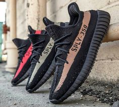 Watch out for all the fake Adidas Yeezy Boost 350 Coppers, get a 34 point step-by-step guide from goVerify before its too late. Sneakers Fashion, Fashion Shoes, Shoes Sneakers, Addidas Sneakers, Ladies Sneakers, Shoes Men, Converse Shoes, Shoes Sandals, Fashion Outfits