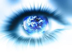 'Cultural Competence' Is Essential to Serve Teens - The Digital Shift, School Library Journal Primum Non Nocere, Cultural Competence, Sutra, Intuitive Empath, Archangel Michael, Flat Earth, Eye Art, Beautiful Artwork, Beautiful Eyes