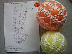 Victorian Christmas Ornaments, Crochet Christmas Decorations, Crochet Christmas Ornaments, Christmas Crochet Patterns, Crochet Snowflakes, Christmas Crafts, Crochet Edging Patterns, Crochet Diagram, Crochet Motif