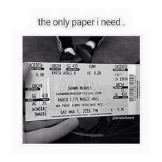 These are mine and me friends ik were lucky shawn mendes yes i do toooo m4hsunfo