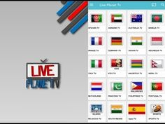 Live Tv Streaming, Youtube, Youtubers, Youtube Movies