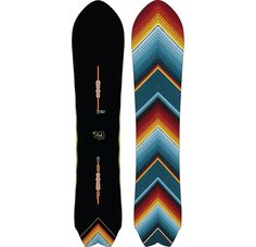 092708fdc52a Burton Fish Snowboard 156    The current generation of Burton Fish  continues to revolutionize the way we all ride pow thanks to a new recipe  that combines ...
