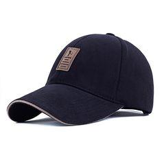 24de9fb86d7 Cheap hats for men