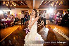MARIAM + MORGAN | WEDDING AT SASSI (Part 2) » Kimberly Jarman Photography