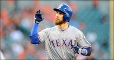 MLB Fantasy Baseball Lineup Optimizer DFS Stacks for Fanduel & Draftkings on May 08, 2017   Featuring: Jacob Degrom / New York #Mets Blake Snell / Tampa Bay #Rays Carlos Martinez / St. Louis #Cardinals Jonathan Lucroy / Texas #Rangers and more...