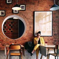 Shai Akram & Andrew Haythornthwaite Design Studio . London, UK